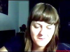 # 0383 - Skype kıza sahip olma
