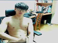 Korean 004