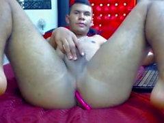 Juan Sanchez Delicioso Bolha Ass