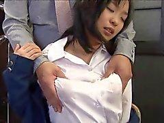 Leite materno , lactação e Breastfeading por Spyro1958