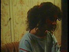 Das Franzosische Fruhstuck (1984)
