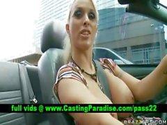 Падуба Холстон роговой блондинки порно звезда мигать