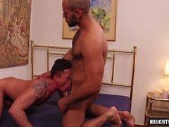 Latin gay analsex med cumshot filmfilm 5