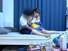 Tight japanese teen aya inazawa трахал хардкор