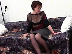 София раздевание For You и покажет вам ее волосатая Pussy