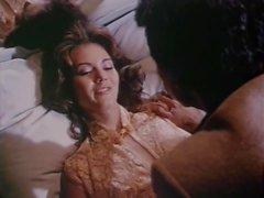 L Amour - 1984 (Restored)