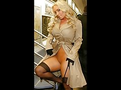 De nicole de Coco Austin - Tout Nudité de MILF . Collection de photographies Hot