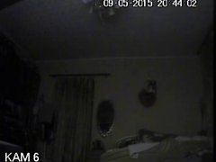 Security Cams Fuck 3