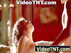 Personaggi quinte del sesso di compilazione Celeb nastri di le scene di sesso nastro porno fottere xx