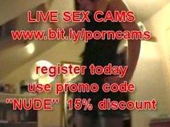 Homemade pornvideos live