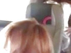 CAM SPY - cazzo sulla airplaine