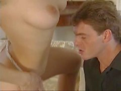 Sperma In Das Auge (1998)