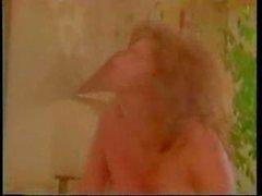 Classic Vintage Retro - DiamondCollection 15 Scene 08