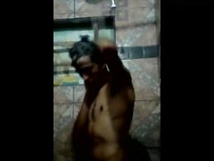 0001. Banyo Duşum - Mar.2015