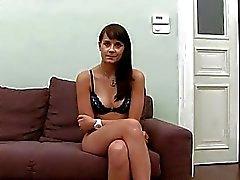 Babes delightful anal pleasuring