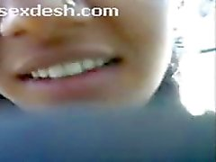 Rajasthani genç kız açık seks