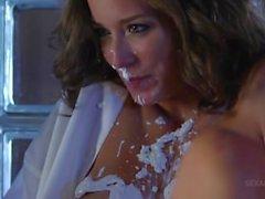 Malena Morgan - Kamikaze Love - I Wanna Be Mickey Ep.3 / 26