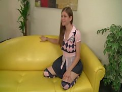 Teens Take It Big 4 - Scene 3
