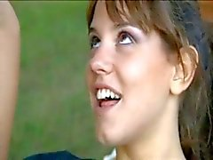 Italienska Claudia