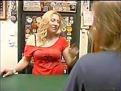 For bi Cock sucking