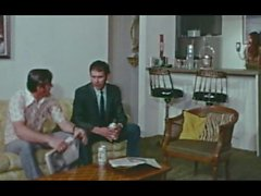 The Swinging Seventies (Threesome mfm scene)