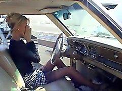 Reizvoll Merri - Car Trouble Pt 01