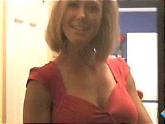 Sexy Boy puma Teaches a Aula a Brandi Love amadora Aventura