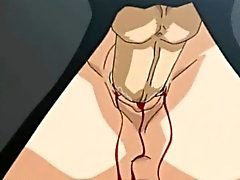 La muñeca el hentai Tiny follan por la primera vez