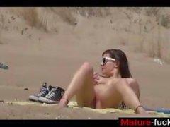 Plaj Lanet olası camera makaraları nedenle bir kez is awesome