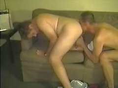 realsuited Video 9