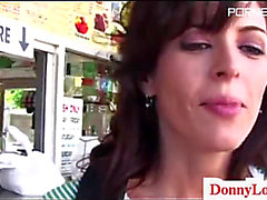 Donny Lengthy gives large fur pie mother i'd like to fuck Druuna a large creampie and large shlong 8211 Donny Lengthy Porn Star Official Web Resource members