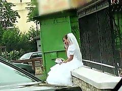 Sexy geil Braut Amirah will ficken