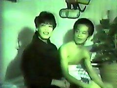 Hot японские марочных коллекций чертовски 1