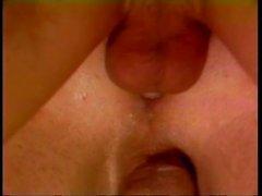 Glory Holes 4 Fuck My Ass - Сцена 2