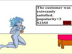 Strumpets Version ,45