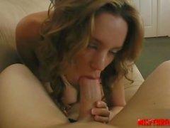 Sevimli modeli anal yapay penis