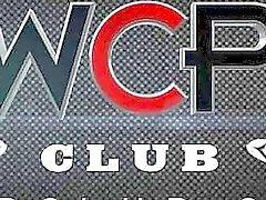 WCP CLUB Big black Cock fucking Sexy Phat first ti