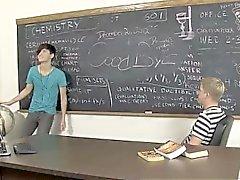 Películas gays Kayden de Daniels y Jae de Landen tienen un gran problema ,