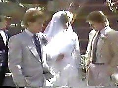 Backdoor Brides 1.986