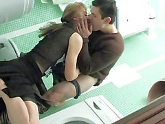 Russian Mature 34