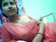 hoty indio en la leva para sexycam4u