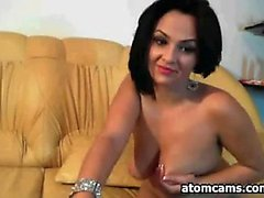 Dirty Web Cam Whores
