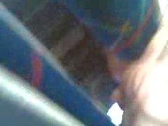 classic encoxcando dedo 2 bus