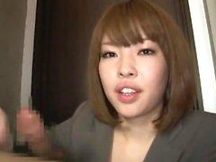 Hairy asian hardcore sex