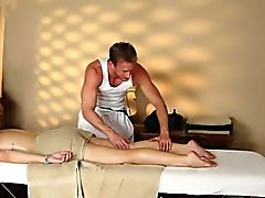 delicate hardcore sex of tricky spa material