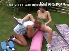 Babe7.com-sporty-teens-8-scene4