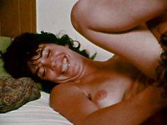 Erotic POV - vintage movie