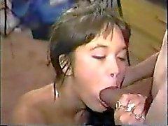 Diane lane unknown actresses rumble fish 2