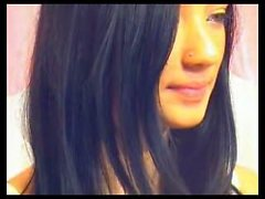 Born2beSEXY_Christina_livejasmin