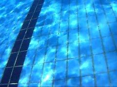 Hot pool 3